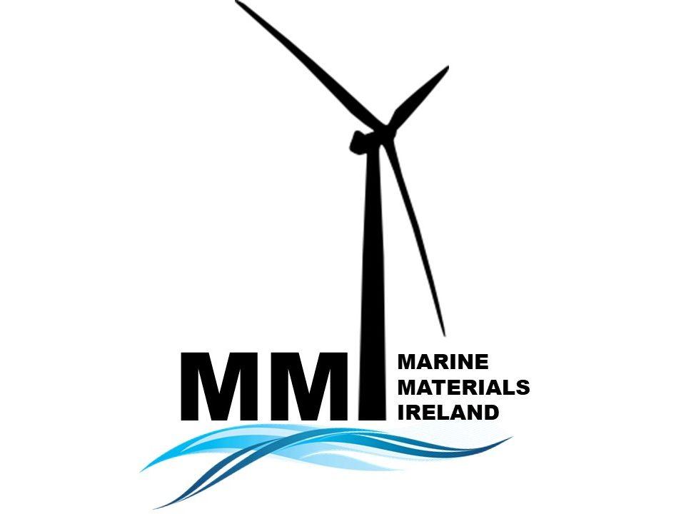 Marine Materials Ireland